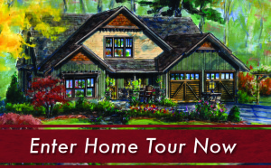 Click Here to Enter Home Tour Now
