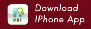 downloadIphone_2012